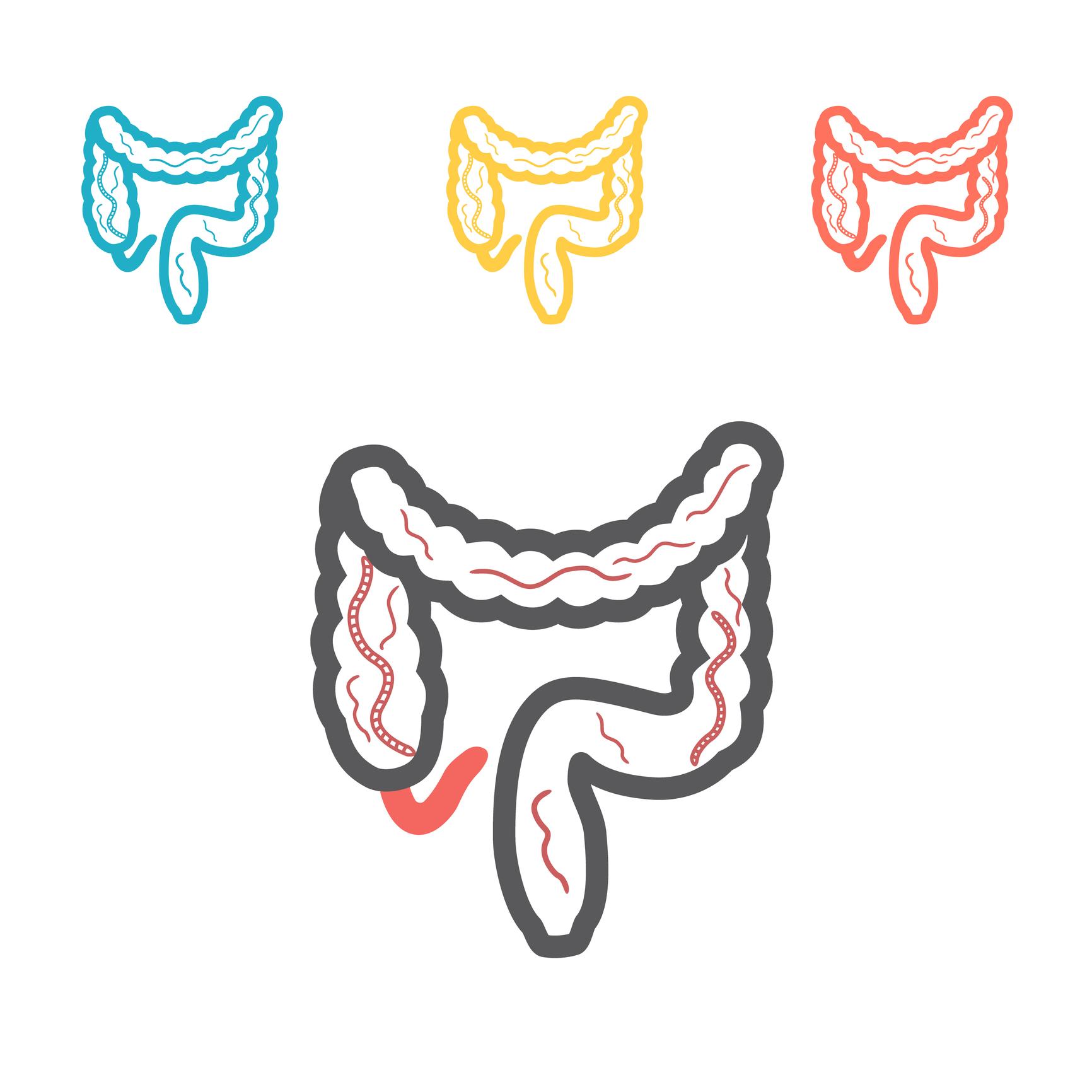 badanie kału na pasożyty